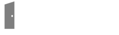 Topeka Foundry Commercial Door Company